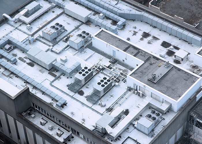 Commercial_Flat_Roof