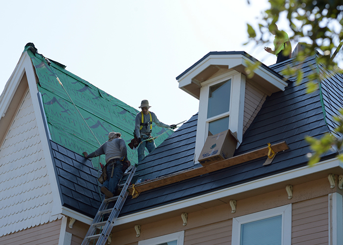 Residential_Roofing