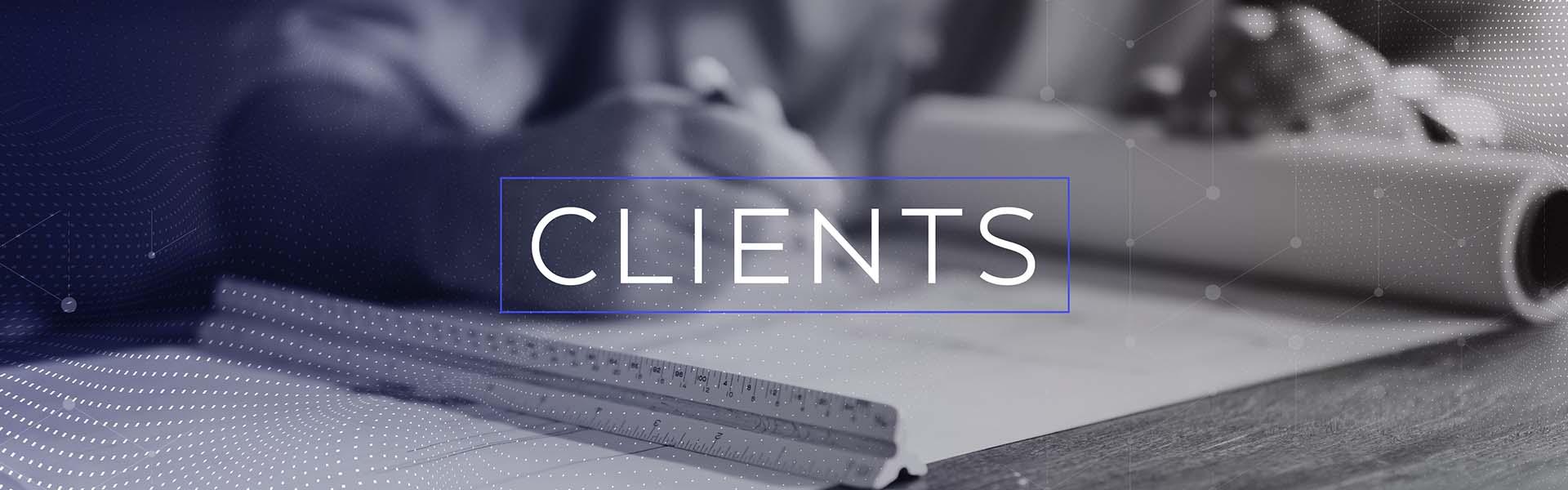 CC_Clients Header